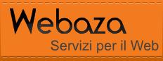 Webaza - Realizzazione Siti Internet
